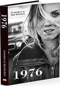 1976 : en roman