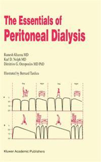 The Essentials of Peritoneal Dialysis