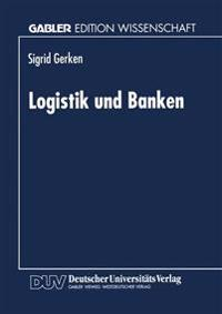 Logistik Und Banken