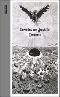 Germania - Cornelius Jakhelln | Inprintwriters.org