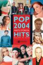 Pop 2004