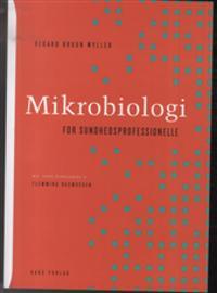 Mikrobiologi for sundhedsprofessionelle