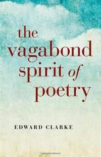 The Vagabond Spirit of Poetry