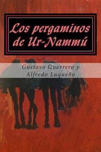 Los Pergaminos de Ur-Nammu