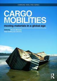 Cargomobilities