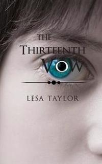 The Thirteenth Vow