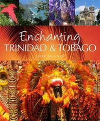 Enchanting Trinidad & Tobago