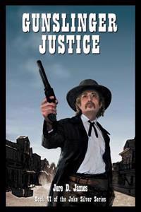 Gunslinger Justice