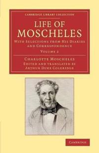 Life of Moscheles