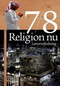 Religion nu 7/8