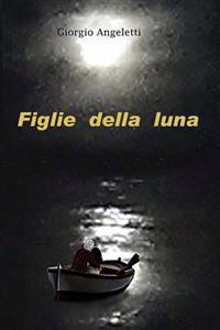 Figlie Della Luna
