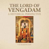 The Lord of Vengadam