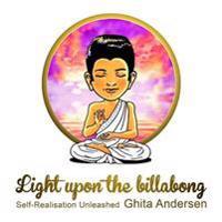 Light Upon the Billabong: Self-Realisation Unleashed