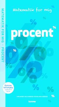 Procent%