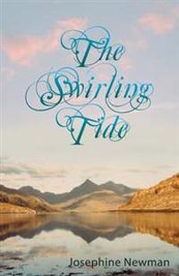 The Swirling Tide