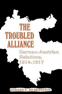 The Troubled Alliance