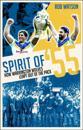 Spirit of '55