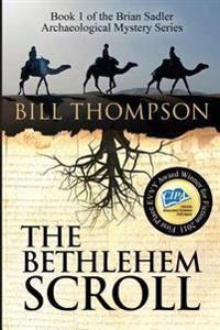 The Bethlehem Scroll