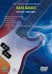 Bass Basics
