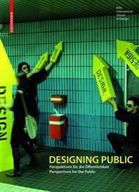 Designing Public