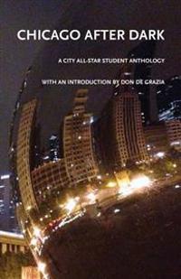 Chicago After Dark