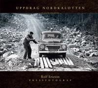 Uppdrag Nordkalotten