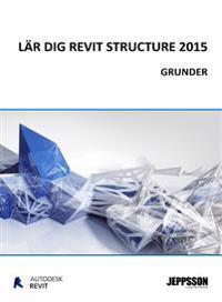 Lär dig Revit Structure 2015 Grunder färg