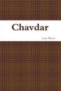 Chavdar