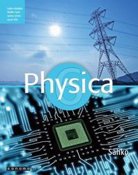 Physica 6
