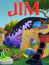 Jim 1