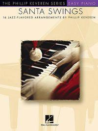 Santa Swings: Phillip Keveren Series