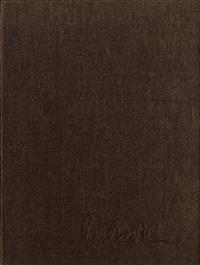 Deux Hommes Et Une Femme (Rita): Opera Comique in One Act by Gustave Vaez