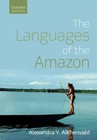 The Languages of the Amazon