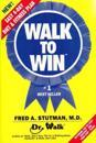 Walk to Win