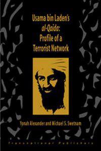 Usama Bin Laden's Al-Qaida