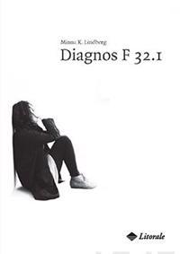 Diagnos F32.1