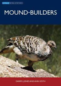 Mound-Builders