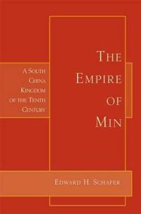 The Empire of Min
