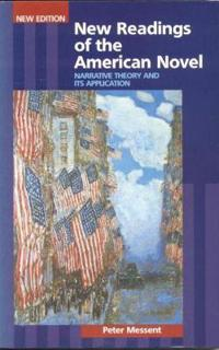 New Readings of the American Novel