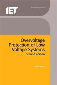 Overvoltage Protection of Low-Voltage Systems