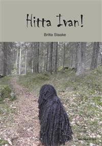 Hitta Ivan