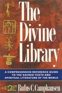 Divine Library