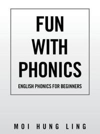 Fun With Phonics
