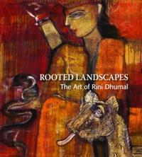 Rooted Landscapes