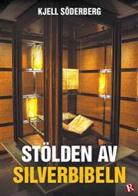 Stölden av Silverbibeln