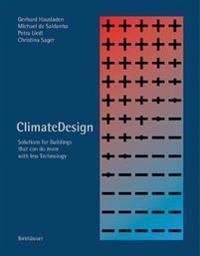 ClimateDesign