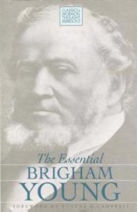 Essential Brigham Young