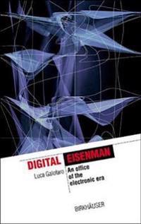 Digital Eisenman