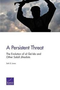 A Persistent Threat