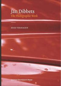 Jan Dibbets, The Photographic Work